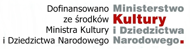 ikonka dofinansowano mkidn