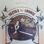 Muzyka we Lwowie