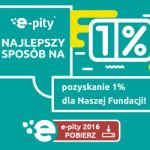 opp-fundacja-300250-pobierz-1
